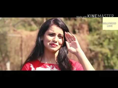 Yaara Teri Yaari Ko Maine Toh Khuda Mana  Yaara Teri Yarri  New Punjabi Song  New Bollywod Song