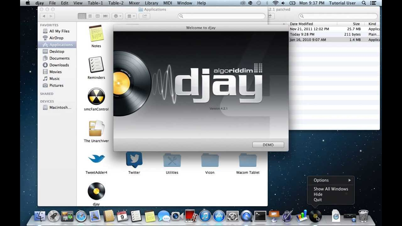 djay pro 2 activation code