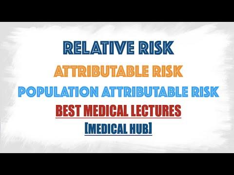 relative-risk,-attributable-risk,-population-attributable-risk-calculation-cohort-study-:psm
