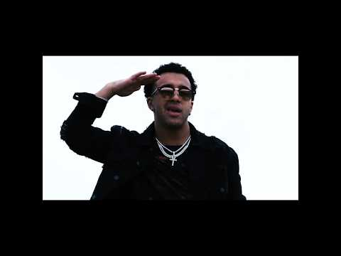 Miguelito - Loba (Video Oficial) Mp3