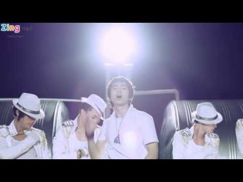 [HD MV] Chi Dan - Ao Cuoi (Wedding Dress vietnamese)