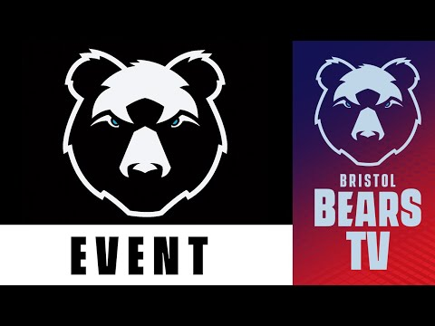 Bears Launch Umbro Partnership
