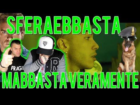 Sfera Ebbasta - Dexter (Prod. Charlie Charles, Sick Luke) | RAP REACTION | ARCADEBOYZ |
