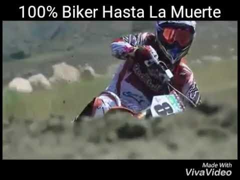 Don Omar - Diva virtual - motocross