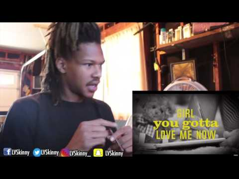 DJ Seip ft. Carlprit & Freysh Prince - I Want Her (Reaction Video)