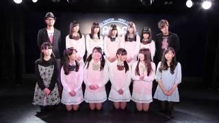 アイドルカレッジ~dramatic movement~ vol.1 熱血青春合唱物語「ドリ...