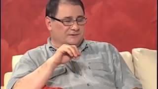 Частный врач дерматовенеролог Зюзюн Игорь Александрович