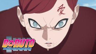 gaara-and-shukaku-vs-otsutsuki-boruto-naruto-next-generations