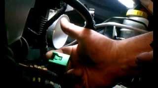 Connector of Crankshaft Position Sensor Front PC89Fits:I30 QX4 Maxima Pathfinder