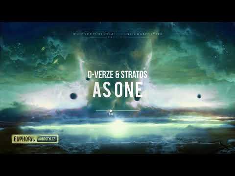 d-verze-&-stratos---as-one-[hq-edit]