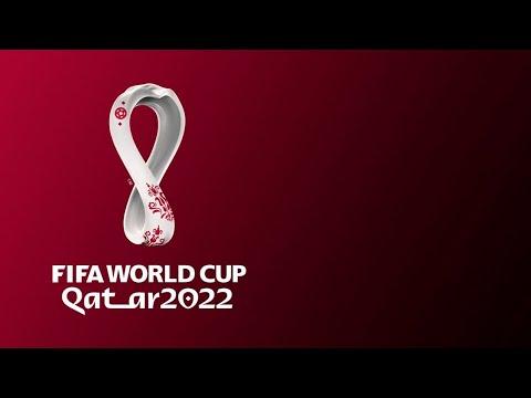 Отборочный турнир Южной Америки. Обзор от 14.10.2020