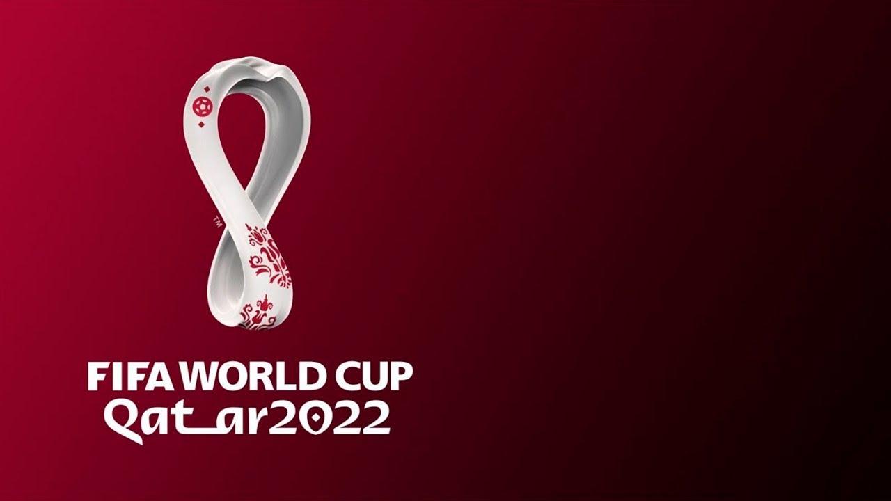 Перу  2-4  Бразилия видео