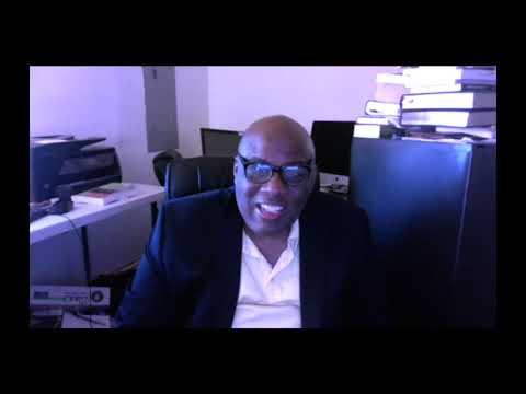Ing. Joseph et Ing Registre: 350eme Anniversaire de la Ville du Cap Haitien