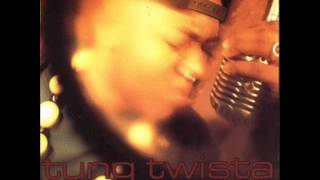 Twista - Mista Tung Twista