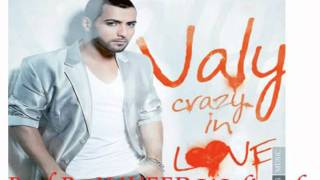 Valy   Khanum Gul New album Nov 15 2011Prod By Naveed Walizada
