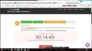 Hướng dẫn Mua bán Bitcoin trên sàn Remitano (Thuyết Minh)
