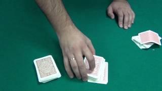 Обзор пластиковых игральных карт(В видео представлены наглядные преимущества пластиковых игральных карт ассортимент здесь http://gra.ua/catalog/igraln..., 2013-10-26T17:04:55.000Z)