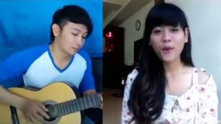Download stafaband info   Nathan finger style Dont worry cover by Gulla madu
