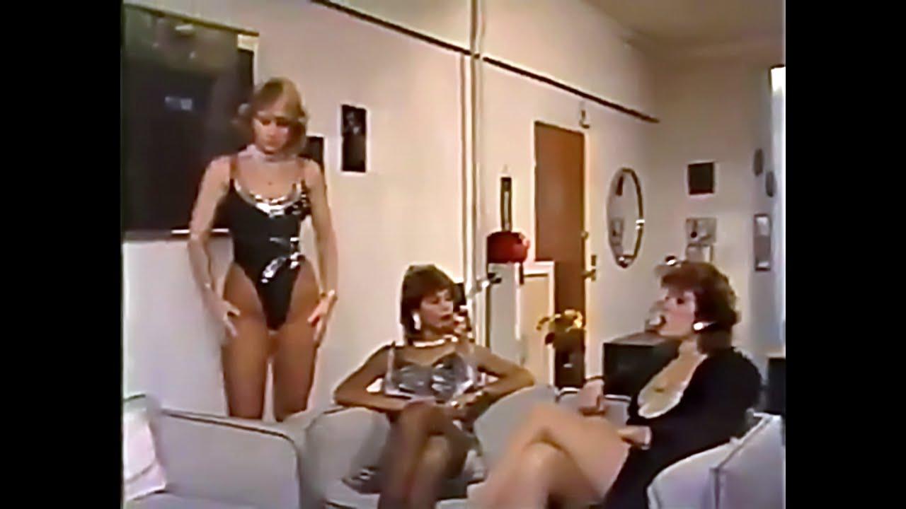 Σέξι κυρίες γυμνή