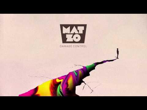 Mat Zo - Caller ID