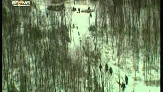 Служба спасения 911(Михаил Чирков представляет