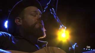 "Nathaniel Rateliff - ""Nothing To Show For"" (eTown webisode #552)"