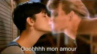 chanson ghost plus traduction.wmv