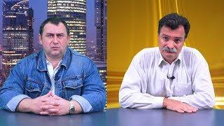 Ю.Болдырев и М.Калашников: наш ответ Кудрину