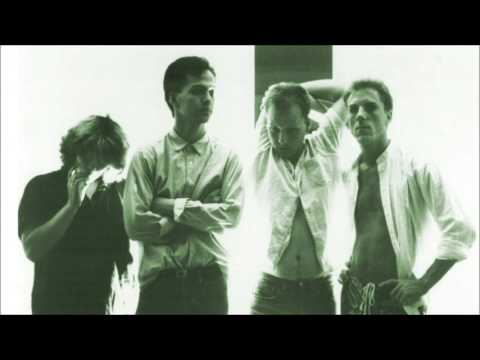 Pixies - Palace of the Brine (Peel Session) mp3