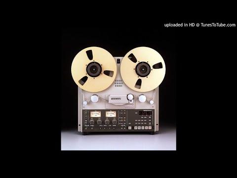 Steve Silk Hurley - Live @ WBMX Radio, Chicago 1985