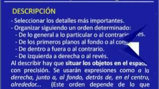 PLAN DE CLASE, PENSAMIENTO CRÍTICO.mp4