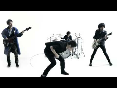 Nothing's Carved In Stone「In Future」