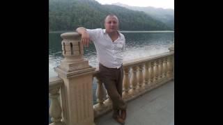 Zaur Negmekar - Harda qaldi