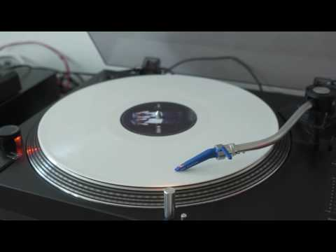 The Tamper Trap - So Much Sky - Vinyl