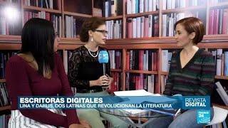 Wattpad, la aplicación que revoluciona la manera de consumir literatura