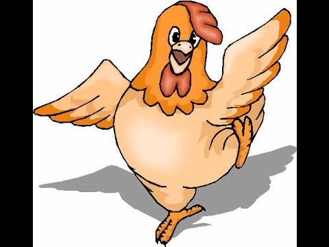 Can One Eat Chicken During the 9 Days?- Interview with Rabbi David Bar-Hayim