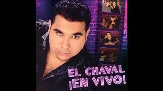 Download lagu El Chaval - Cuando El Amor Se Va (En Vivo) (Bachata 2004)