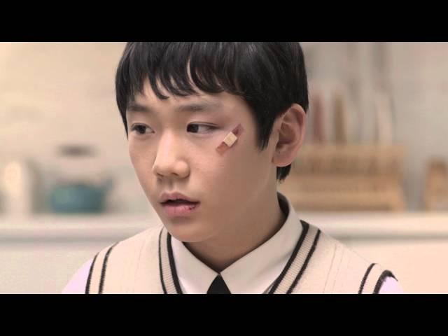 [교육부] 2016 학교폭력 예방 공익광고 영상