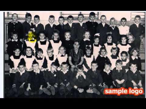 труд людей, школа24 выпуск 1975 год комсомольск на амуре что теплое