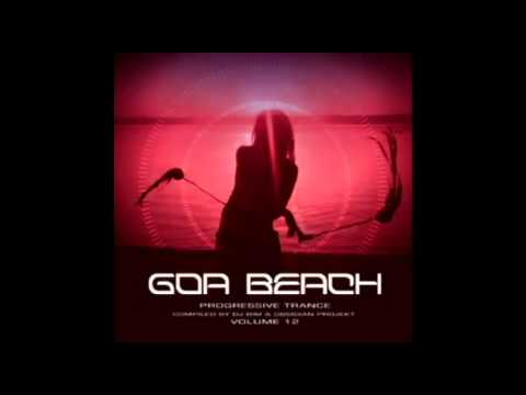 CABEIRI_Nostalgia ~ va Goa Beach vol.12