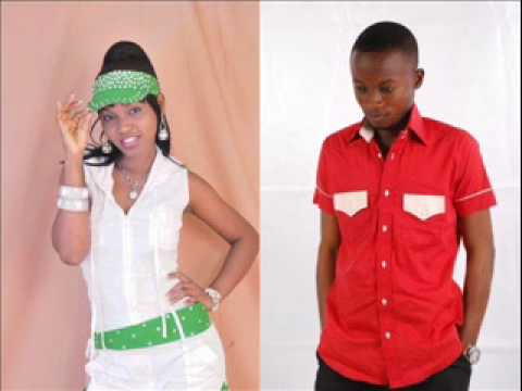 Adol ft frangrance ife re (your love)