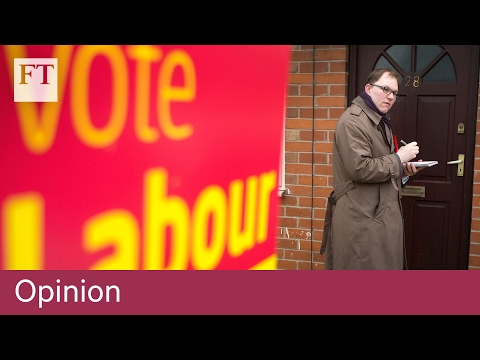 Why Brexit damages Labour's future | Opinion