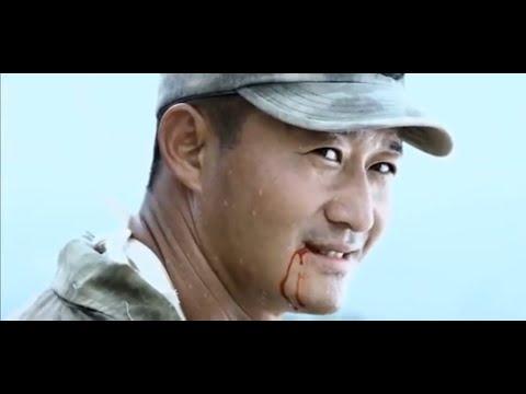 Film Action Terbaru 2019   Film Action Kungfu Terbaru Subtitle Indonesia360p