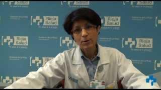 La opción de la diálisis peritoneal