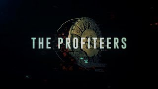 The Profiteers - Part 2