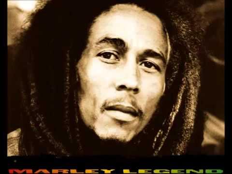 Bob Marley   exitos