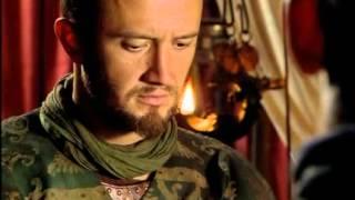 Aníbal, el peor enemigo de Roma - Documental  (Español)