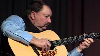 Darin Brooke Aldridge East Tennessee Blues