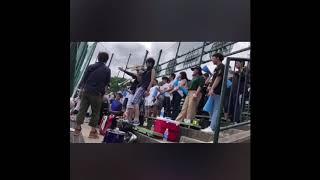 東京東海商業学校 - JapaneseCla...