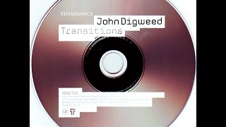 John Digweed - Transitions Vol.1